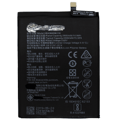 Huawei Y7 Prime Battery Replacement Singapore