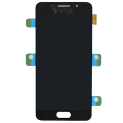 Samsung A3 2016 LCD Replacement Singapore