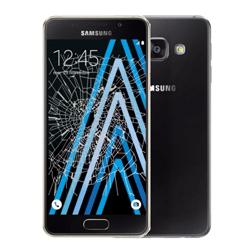 Samsung A3 (2016) Repair Singapore