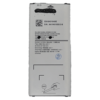 Samsung A5 2016 Battery Replacement Singapore