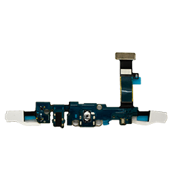 Samsung A5 2016 Charging port Replacement Singapore