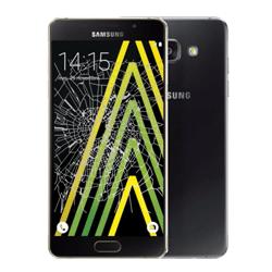 Samsung A5 (2016) Repair Singapore