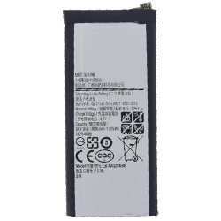 Samsung A5 2017 Battery Replacement Singapore