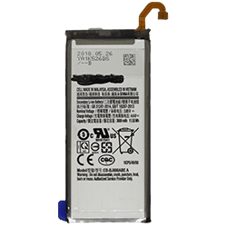 Samsung A6 Battery Replacement Singapore