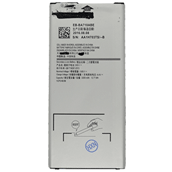 Samsung A7 2016 Battery Replacement Singapore