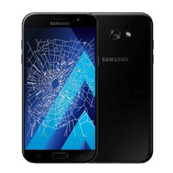 Samsung A7 (2017) Repair Singapore