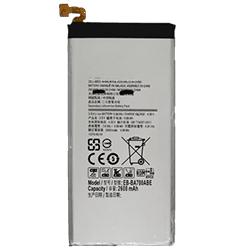 Samsung A7 Battery Replacement Singapore