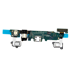 Samsung A8 Charging port Replacement Singapore