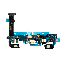 Samsung A9 Charging port Replacement Singapore