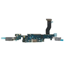 Samsung C9 Charging port Replacement Singapore