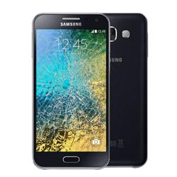 Samsung E5 Repair Singapore