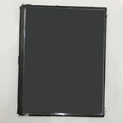 iPad 2 LCD Replacement Singapore