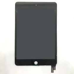 iPad Mini 4 LCD Replacement Singapore