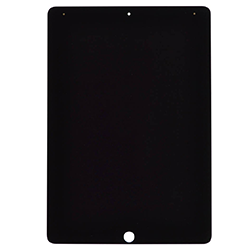 iPad Pro 10.5 LCD Replacement Singapore