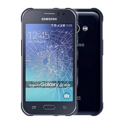 Samsung J1 Ace Repair Singapore