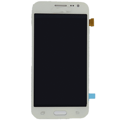 Samsung J2 LCD Replacement Singapore