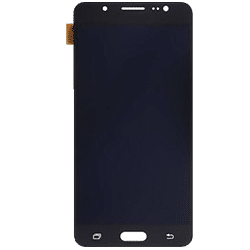 Samsung J5 2016 LCD Replacement Singapore