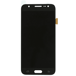 Samsung J5 LCD Replacement Singapore