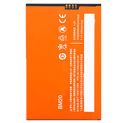Xiaomi Mi 2 Battery Replacement Singapore