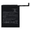 Xiaomi MI 8 Pro Battery Replacement Singapore