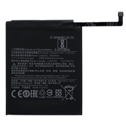 Xiaomi MI 8 Pro Battery Replacement Singapore