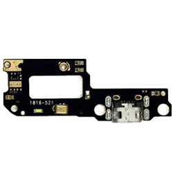 Xiaomi Redmi A2 Lite Charging Port Replacement Singapore