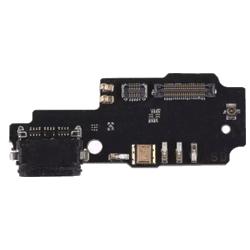 Xiaomi MI Mix 2 Charging Port Replacement