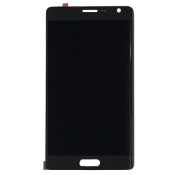 Samsung Note Edge LCD Replacement Singapore