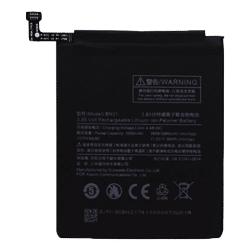 Xiaomi Redmi 5X Battery Replacement Singapore