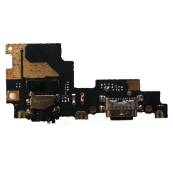 Xiaomi Redmi 5x Charging Port Replacement