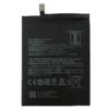 Xiaomi Redmi 6X Battery Replacement Singapore