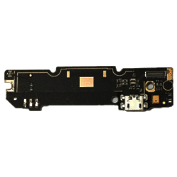 Xiaomi Redmi Note 3 Pro Charging Port Replacement