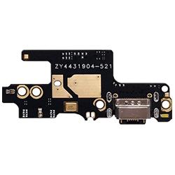 Xiaomi Redmi Note 7 Charging Port Replacement Singapore