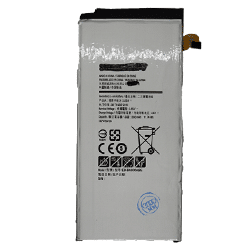 Samsung A8 Battery Replacement Singapore