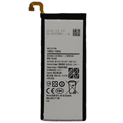 Samsung C5 Battery Replacement Singapore