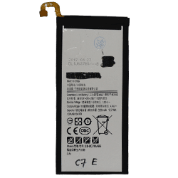 Samsung C7 Battery Replacement Singapore
