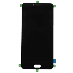 Samsung C7 LCD Replacement Singapore