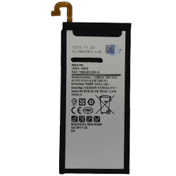 Samsung C9 Battery Replacement Singapore