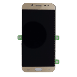 Samsung J7 Pro LCD Replacement Singapore
