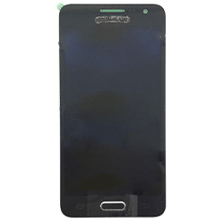 Samsung A3 LCD Replacement Singapore