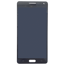 Samsung A5 LCD Replacement Singapore