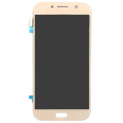 Samsung A7 2017 LCD Replacement Singapore