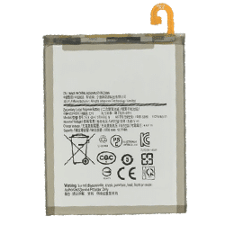 Samsung A7 2018 Battery Replacement Singapore