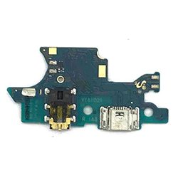 Samsung A7 2018 Charging Port Replacement Singapore