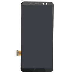 Samsung A8 2018 LCD Replacement Singapore