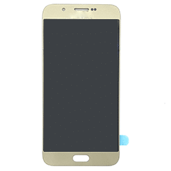 Samsung A8 LCD Replacement Singapore