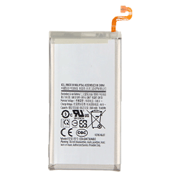 Samsung A8 Plus 2018 Battery Replacement Singapore
