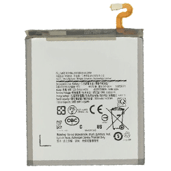 Samsung A9 2018 Battery Replacement Singapore