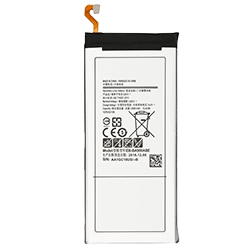 Samsung A9 Battery Replacement Singapore
