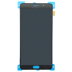 Samsung A9 Pro LCD Replacement Singapore